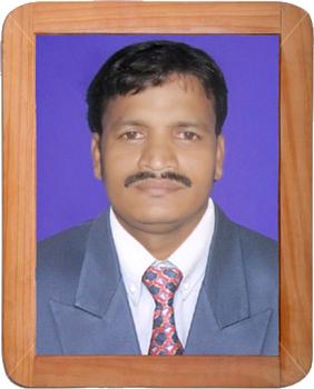 Sisir Kumar Dash