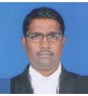 banamali-mahapatra
