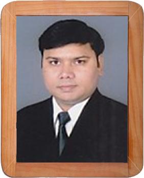 bhupendra-gautam-frame
