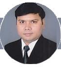 bhupendra-gautam